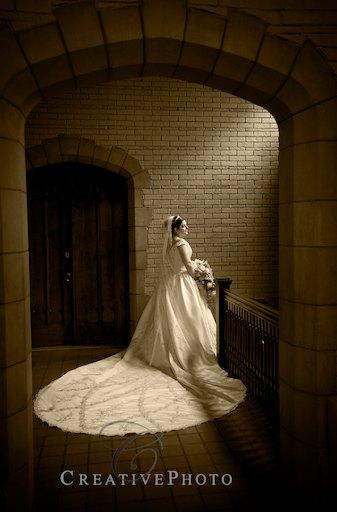 Creative Photo Portfolio Of Wedding Photography Columbia Lake The Ozarks Jefferson City In MissouriMO